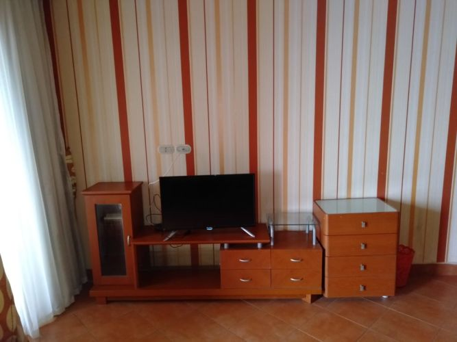 Properties/4578/aj7p7dsz66qfcehchuvb.jpg