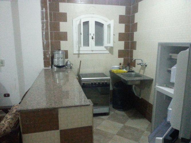 Properties/2899/p4ahytljhm13hgadweec.jpg