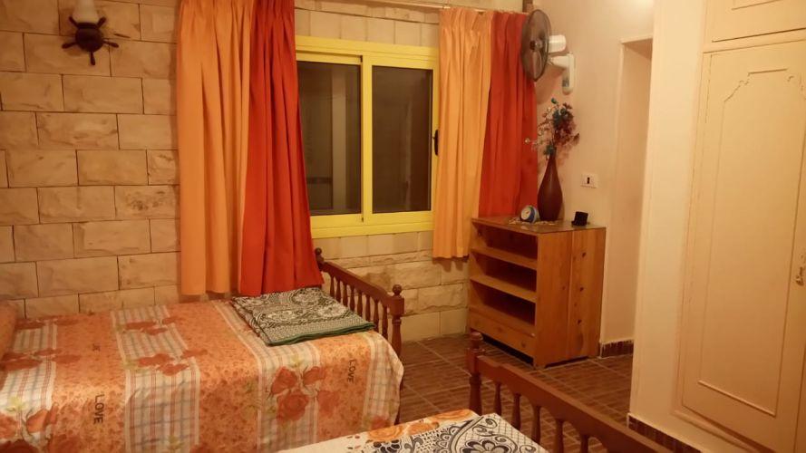 Properties/882/mifm69caxm3y81o1eknv.jpg