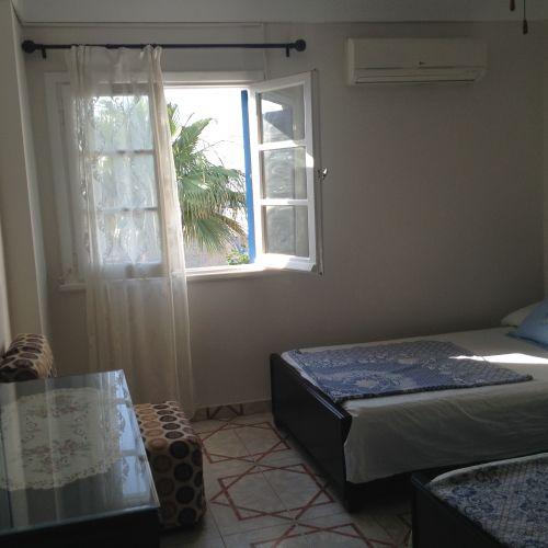 Properties/3760/a4yb4dnd8yk0i4hqiydt.jpg