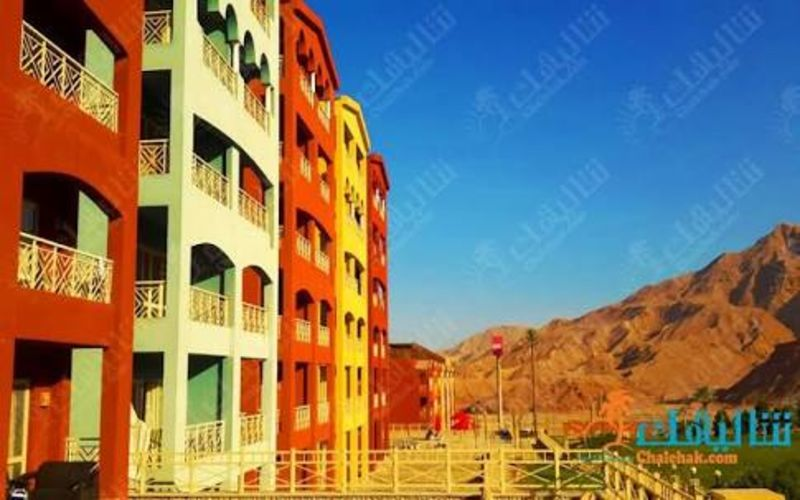 Properties/942/bqbwzw53j1rkxjy3hgkm.jpg