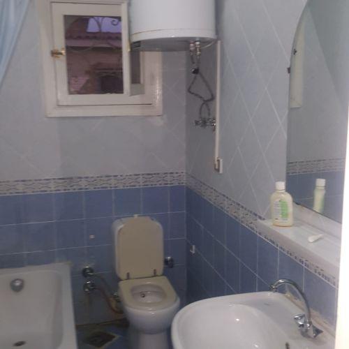 Properties/4108/f8nkbzveu9y4lanqpp4k.jpg