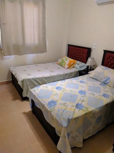 Properties/3691/sefabpdaa6wou1z70auq.jpg