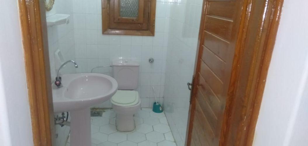 Properties/4410/flkg0fqxptn19nggme1k.jpg