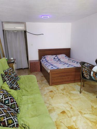 Properties/2148/x3ljbanomjvtbt3biwoc.jpg