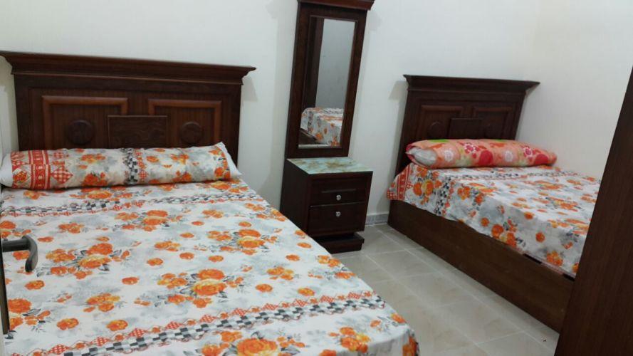 Properties/2483/stlplyuuuaezl6r63gz5.jpg