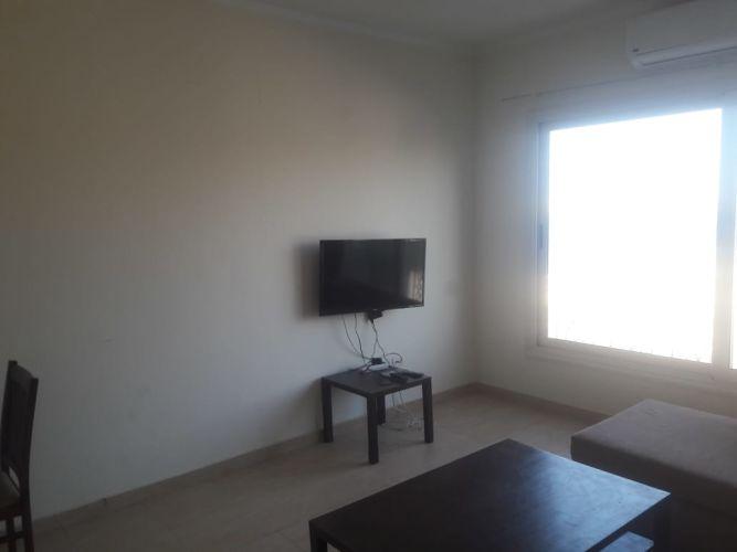 Properties/2368/xrocfvzfrnvixhdizu8f.jpg