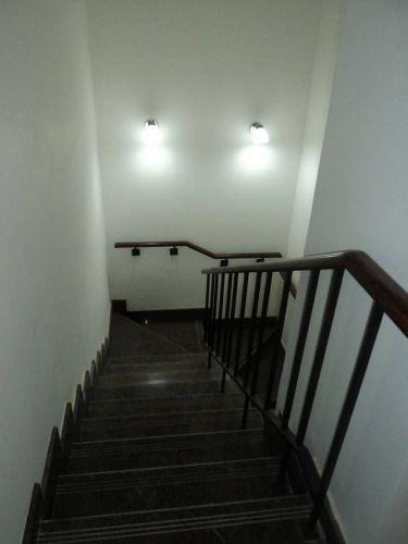 Properties/2634/ghlmck64hqibhmnqi5dv.jpg