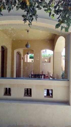 Properties/1324/a2n2zloakgdfuykbyeuo.jpg