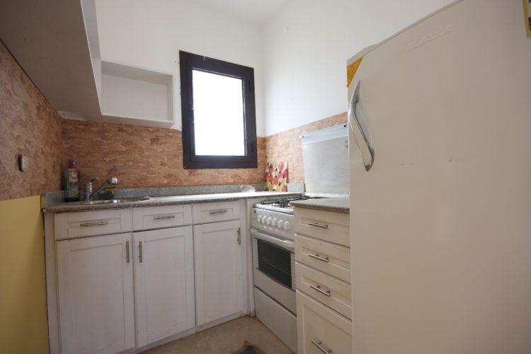 Properties/4541/hbexwswyqmi9b65liaco.jpg