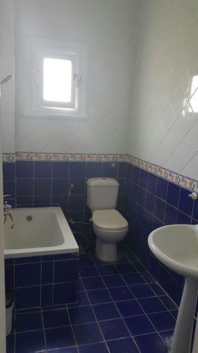 Properties/632/plbx50vvrowkly4blppj.jpg