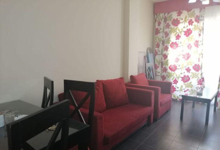 Properties/1408/uxu17ss2hklxpv8svf6k.jpg