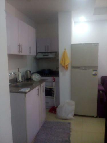Properties/2546/rgoxtuyh32h1gsn4nkbi.jpg