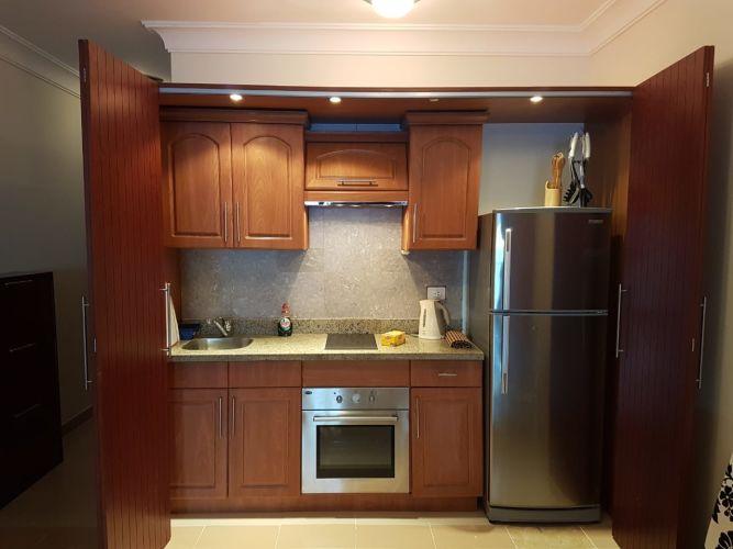 Properties/4878/ai41neh2jgvxst5wrseb.jpg