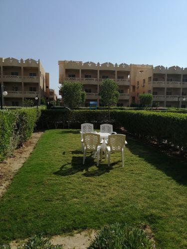 Properties/3705/yoxvkmvtan3zhzcfljrj.jpg