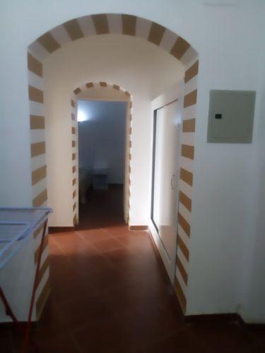 Properties/4501/hihfpzgvymml2ymoujhn.jpg