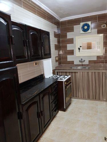 Properties/1421/zxlatshebsthjlc1tjbj.jpg