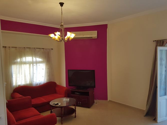 Properties/1277/cwwoyppndf1jiaaar39t.jpg
