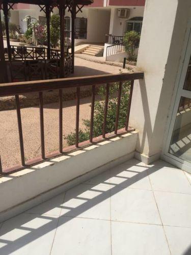 Properties/1124/zyrlrvvy7yfiyd2euikz.jpg
