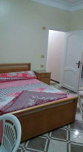 Properties/2864/omrb6ppcjoh6ixk2ovzq.jpg
