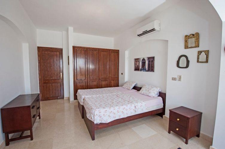 Properties/1208/xrsona3fun218jx7xdtu.jpg