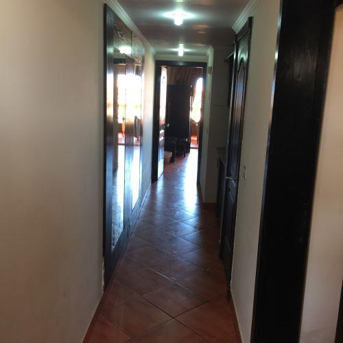 Properties/1240/xzh7xgunrwcjgt6a6l6b.jpg
