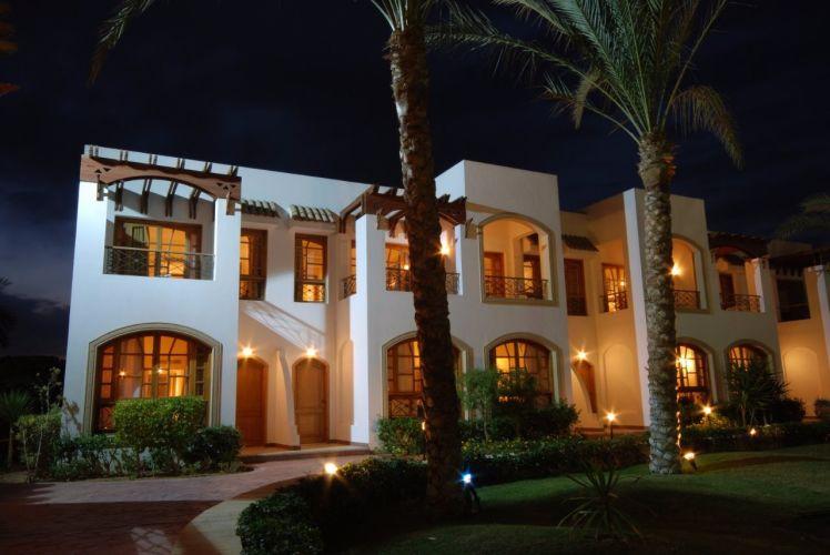 Properties/4512/fwd5n3d0rmdhee66uinn.jpg