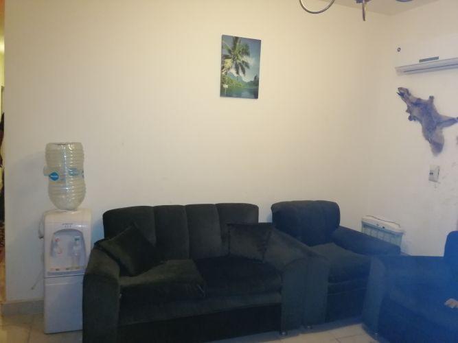 Properties/3699/ovkhy2c1uf8xlaaj6mpr.jpg
