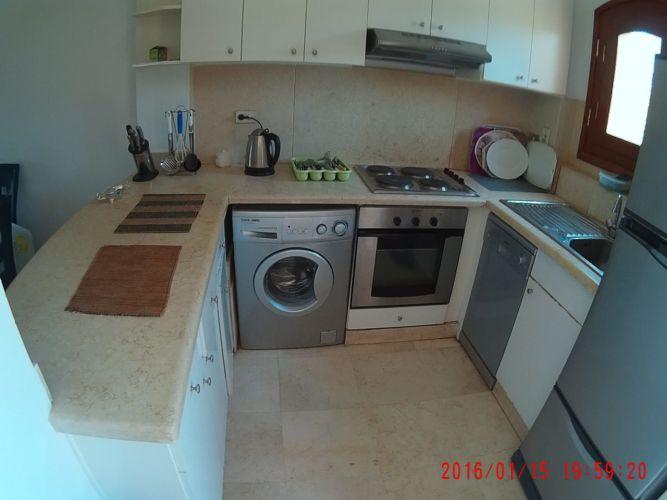 Properties/4517/nyqpzq8q3zbwgczbjwxd.jpg