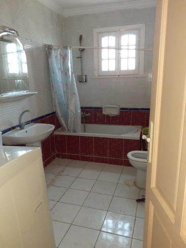 Properties/4111/xumfjrb3eesuft00hjul.jpg