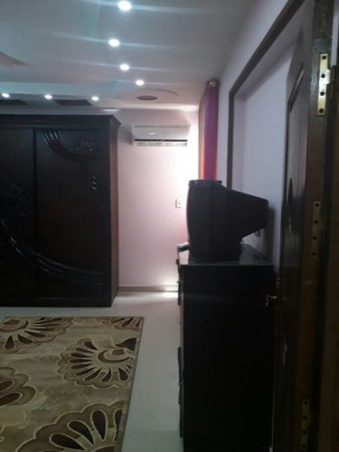 Properties/1238/pmw9h7qzgvf4xssgpvcw.jpg