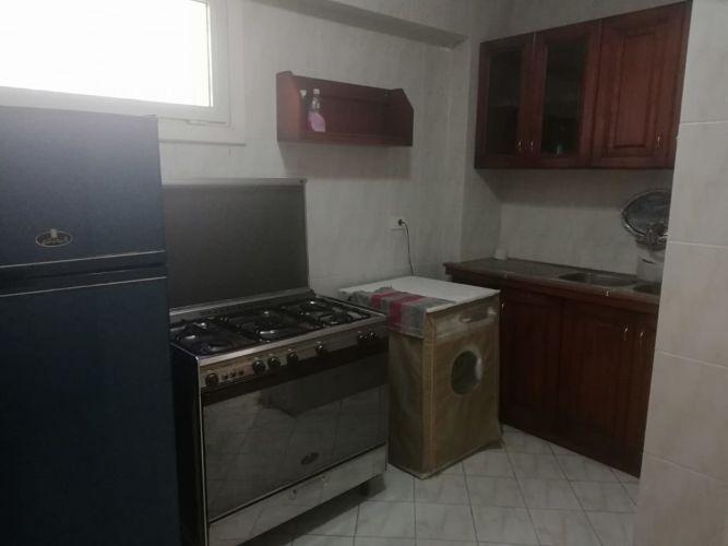 Properties/2563/ns33nt4x3fycmw9tfbug.jpg