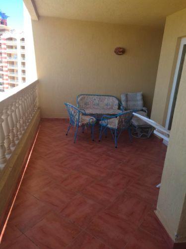 Properties/1258/e4wnioyrzja9jc342pnp.jpg