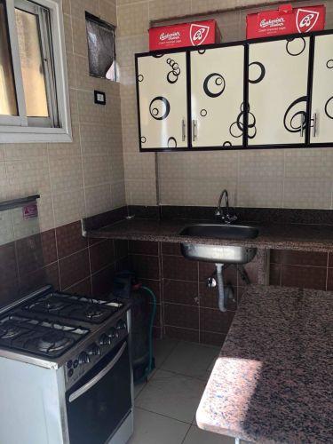 Properties/2549/fjwuxujsmc84ebrtufml.jpg