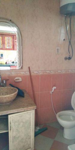 Properties/2132/bmlt85tgtdxstwz2vino.jpg