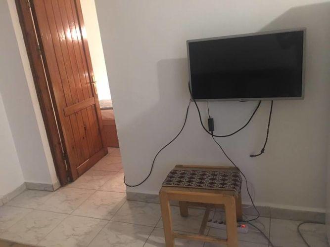 Properties/1510/i9wpfrtra0qmw1t98zts.jpg