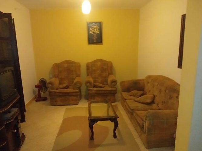 Properties/4279/gat4ire8yza5drhw9v8s.jpg