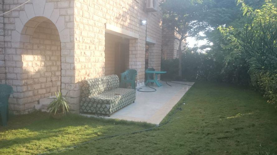 Properties/1461/bvw8dvah9d54avboey8s.jpg