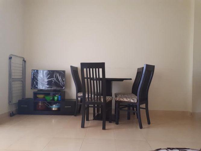 Properties/920/xh92qeicn3lm0798lwso.jpg