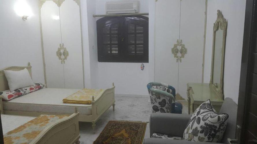 Properties/2716/bhh45xiewxzco6nlslgb.jpg