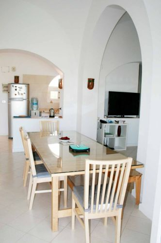 Properties/1299/qtjdwsj5nbzmu0surfcg.jpg