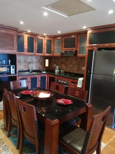Properties/917/luhihqxa4irqqzsp1ocl.jpg