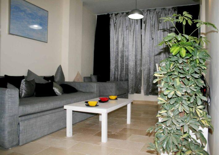 Properties/1730/z45xi5whde3wsizsonet.jpg