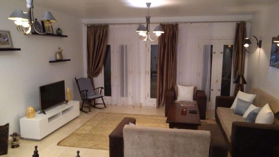 Properties/1506/mkhnakwtoqo4wi5idikg.jpg