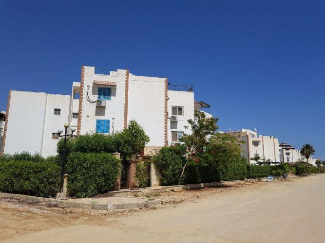 Properties/1257/tocmeypek0dshtlscyv2.jpg