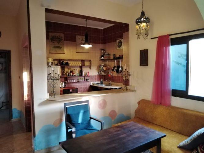 Properties/4538/d5lglj36qbv6rayzu3x8.jpg