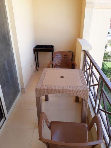 Properties/4589/h13gwjjjnqtrexkssc7n.jpg