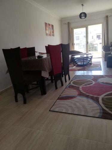 Properties/3467/zhr7rlq8z5iuhmwoftq8.jpg