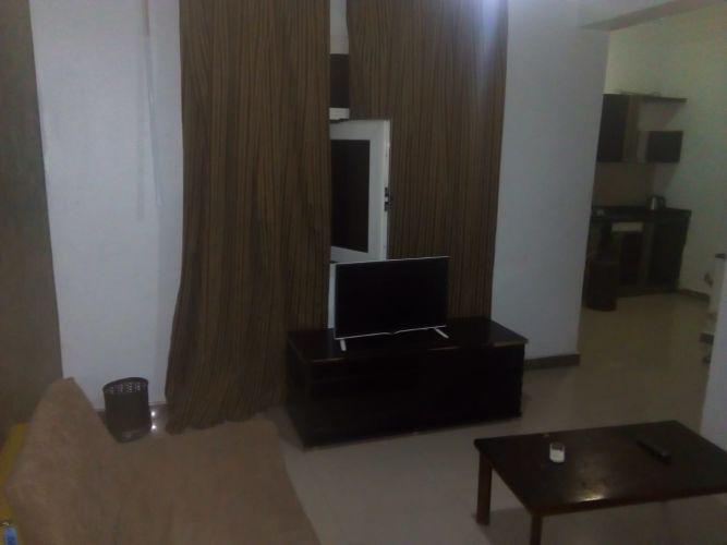 Properties/1981/ysxpsdaowjee6g7iouaw.jpg