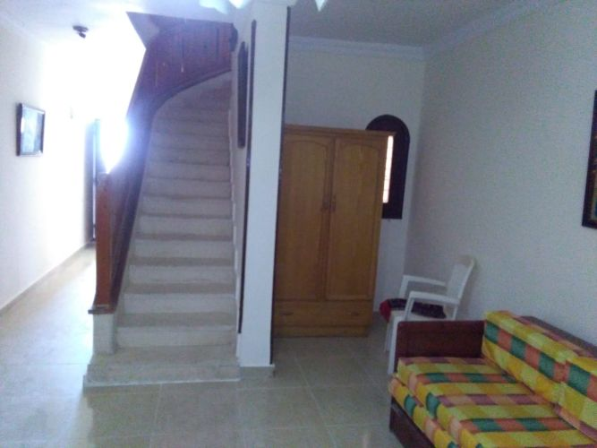 Properties/4249/s1c6aidtdwk5hczbzoo7.jpg